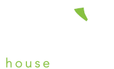 House Hound, Estate Agency Logo