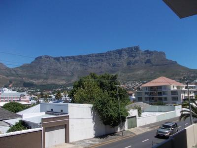 Property For Rent in Tamboerskloof, Cape Town