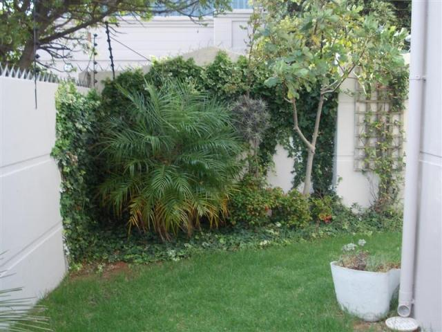 Property For Sale in Rosendal, Bellville 3