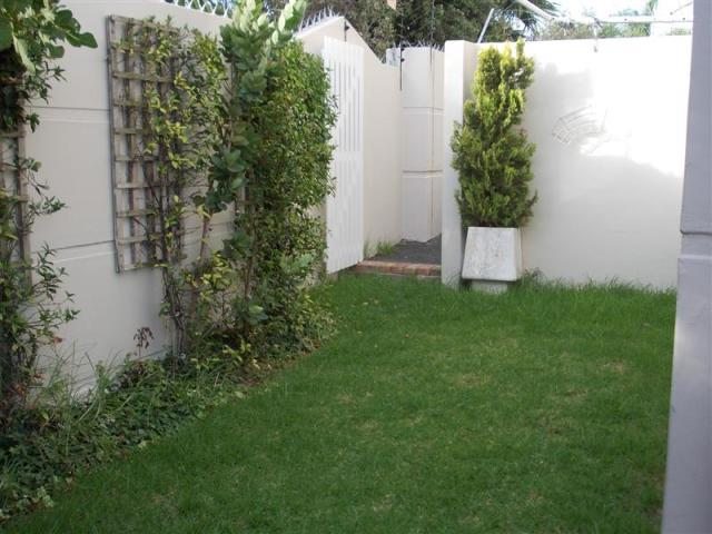 Property For Sale in Rosendal, Bellville 4