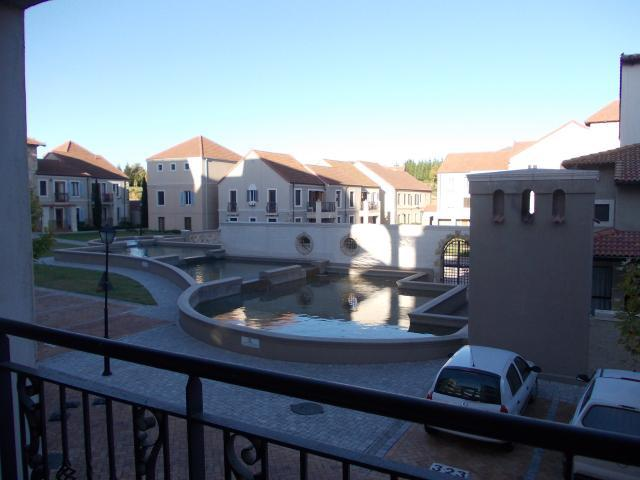 Property For Sale in Rosendal, Bellville 2