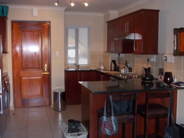 Property For Sale in Rosendal, Bellville 8