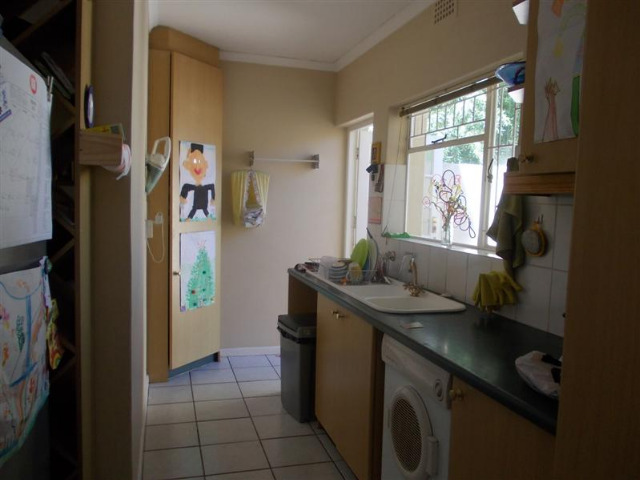Property For Sale in Kenridge, Durbanville 9