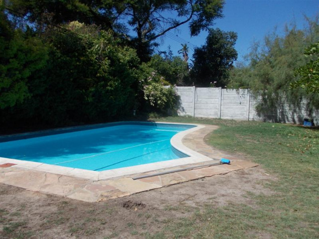 Property For Sale in Kenridge, Durbanville 10