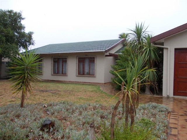 Property For Sale in Nerina, Durbanville 1