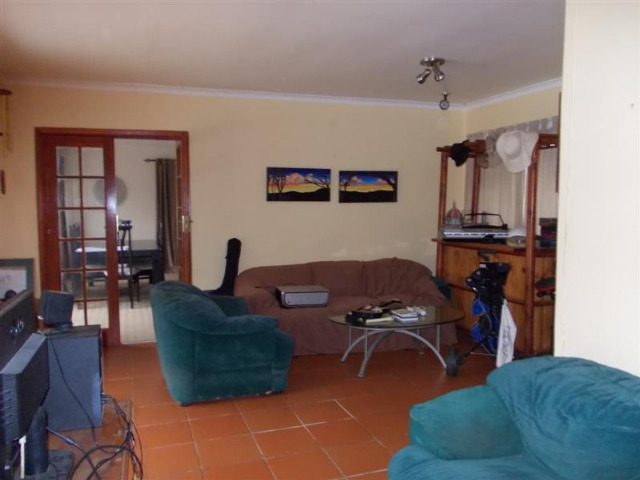 Property For Sale in Nerina, Durbanville 3