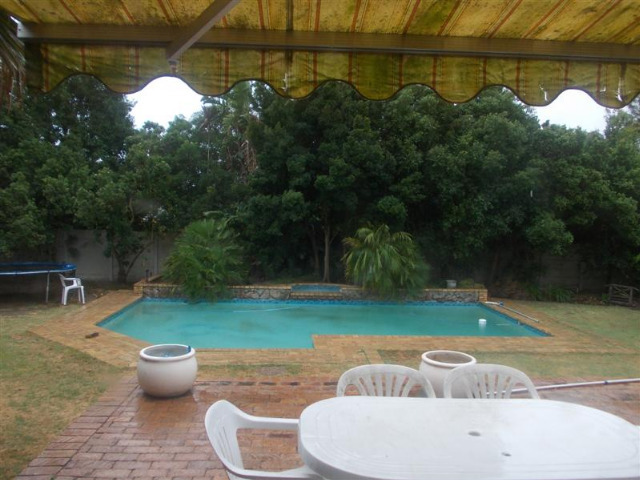 Property For Sale in Nerina, Durbanville 4