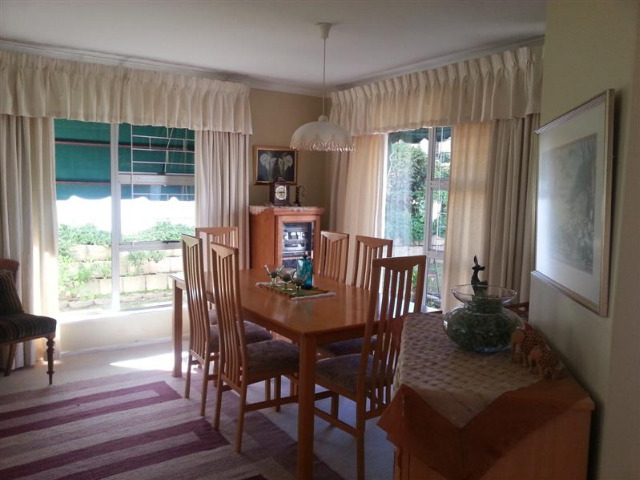 Property For Sale in Sonstraal, Durbanville 6