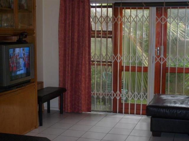 Property For Sale in Parow, Parow 5