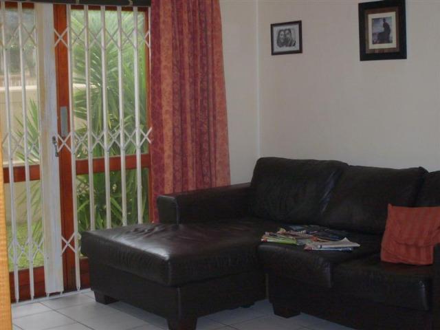 Property For Sale in Parow, Parow 8