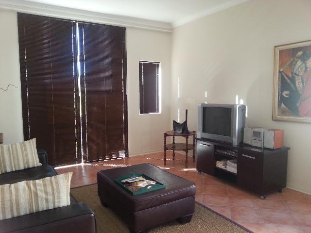 Property For Sale in Rosendal, Bellville 4