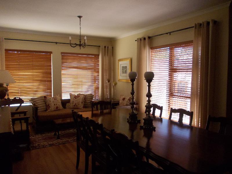 Property For Sale in Durbanville Hills, Durbanville 12