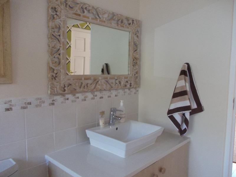 Property For Sale in Durbanville Hills, Durbanville 16