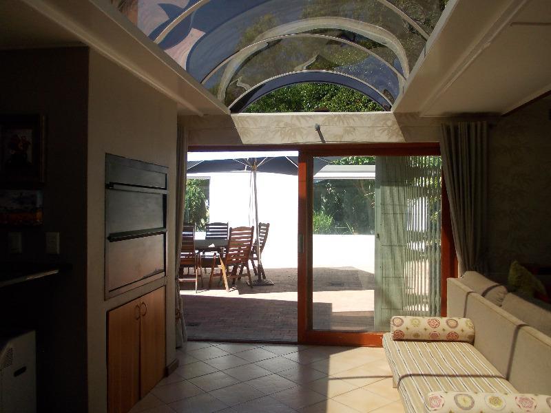 Property For Sale in Durbanville Hills, Durbanville 19