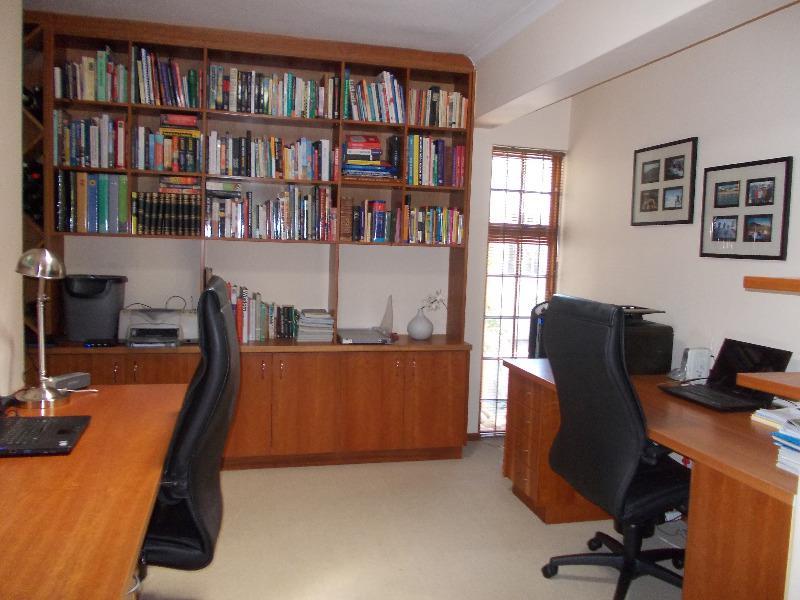 Property For Sale in Durbanville Hills, Durbanville 20