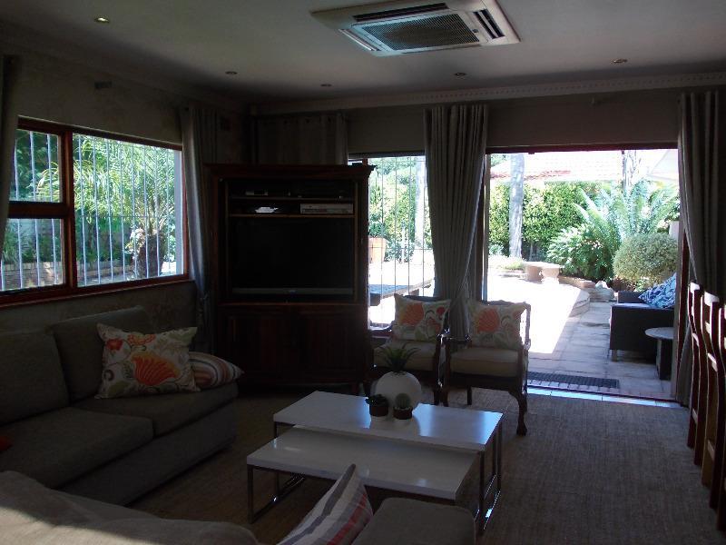 Property For Sale in Durbanville Hills, Durbanville 22