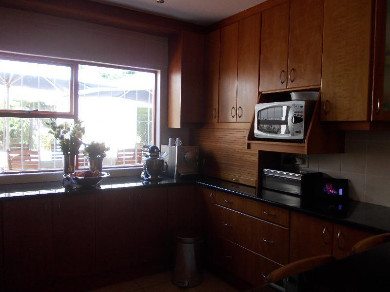 Property For Sale in Durbanville Hills, Durbanville 24