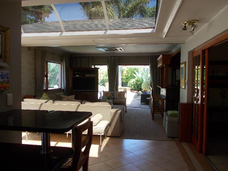Property For Sale in Durbanville Hills, Durbanville 25