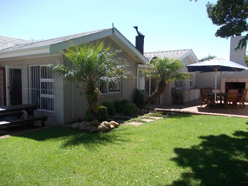 Property For Sale in Durbanville Hills, Durbanville 28