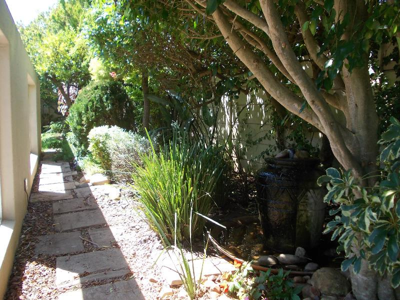 Property For Sale in Durbanville Hills, Durbanville 30