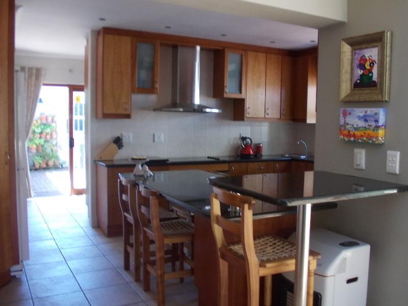 Property For Sale in Durbanville Hills, Durbanville 32
