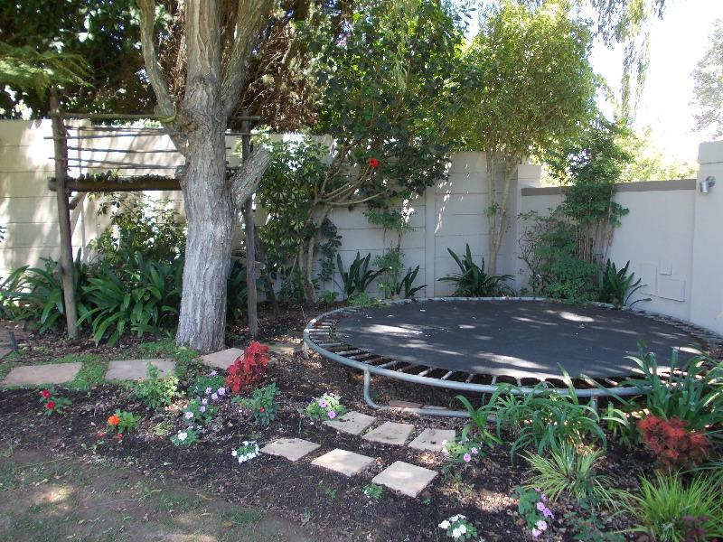 Property For Sale in Durbanville Hills, Durbanville 34