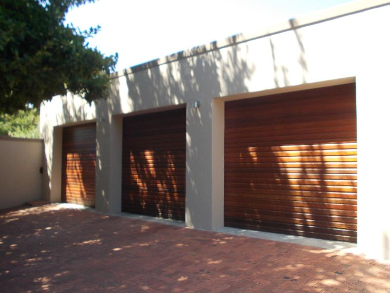 Property For Sale in Durbanville Hills, Durbanville 36
