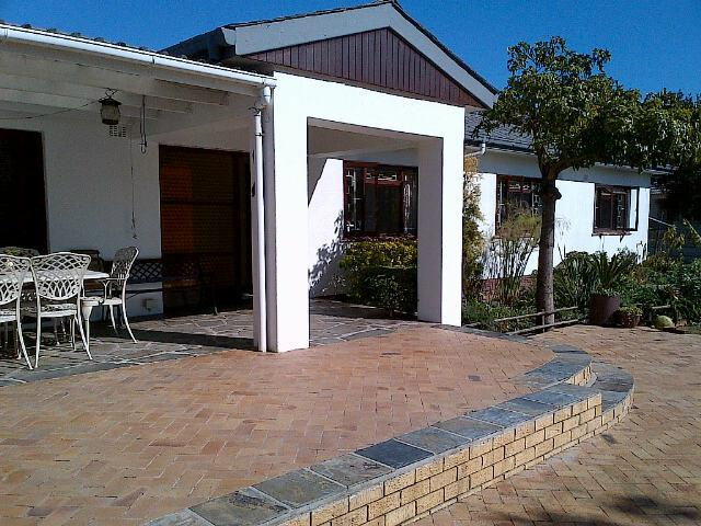 Property For Sale in Milnerton Central, Milnerton 1