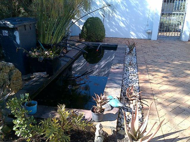 Property For Sale in Milnerton Central, Milnerton 2