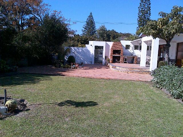 Property For Sale in Milnerton Central, Milnerton 5