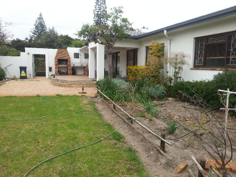 Property For Sale in Milnerton Central, Milnerton 6