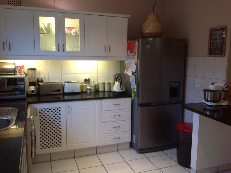 Property For Sale in Milnerton Central, Milnerton 8