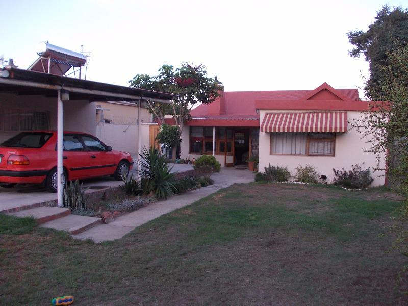 Property For Sale in Oakdale, Bellville 1