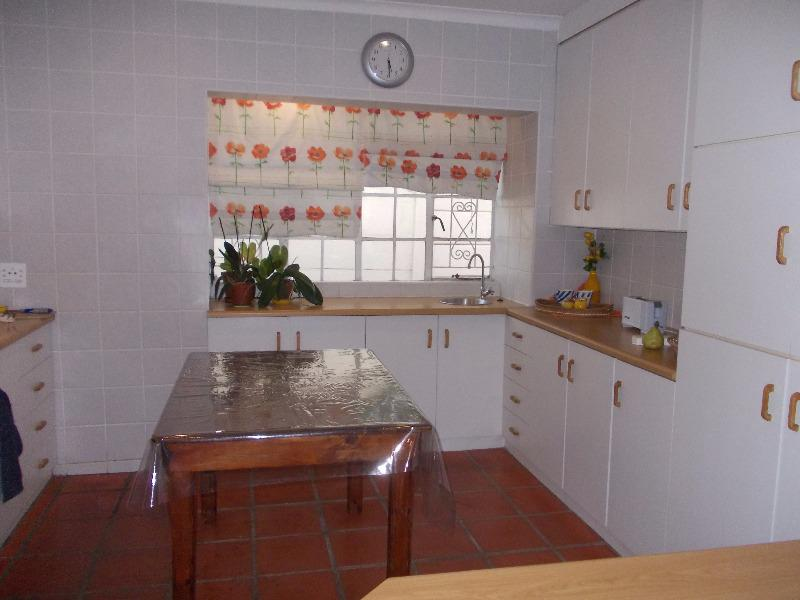 Property For Sale in Oakdale, Bellville 2