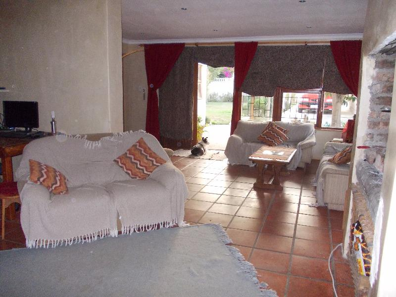 Property For Sale in Oakdale, Bellville 4