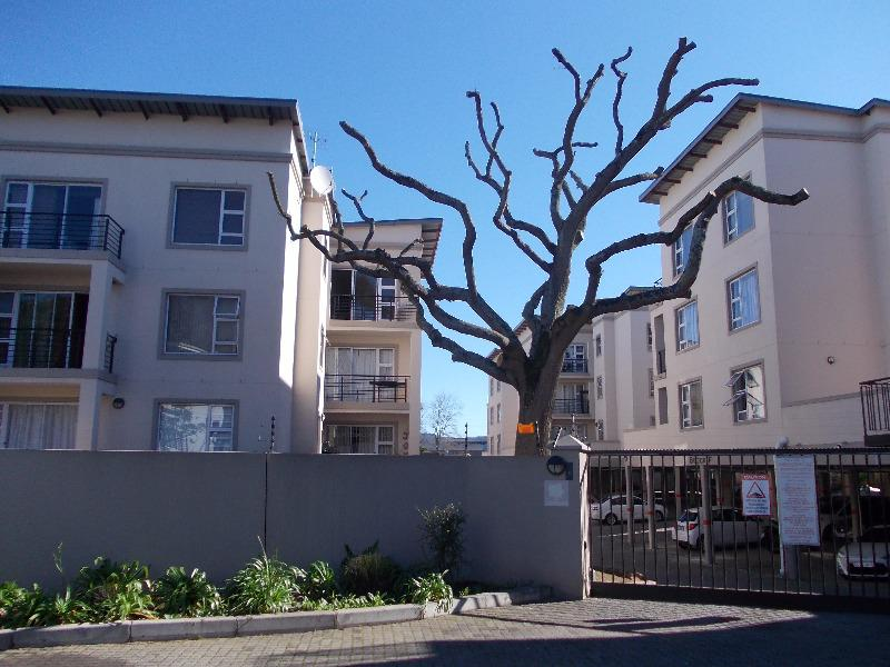 Property For Sale in Bellville, Bellville 3