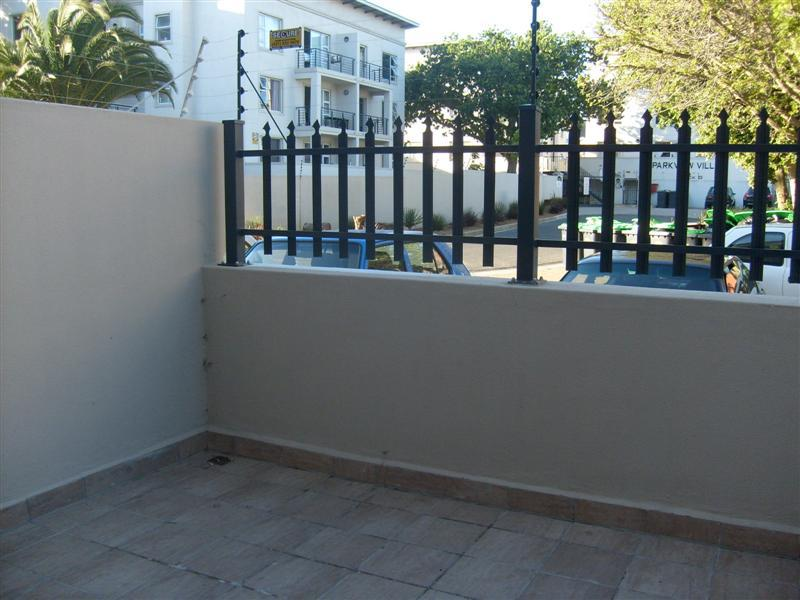 Property For Sale in Tyger Valley, Bellville 8