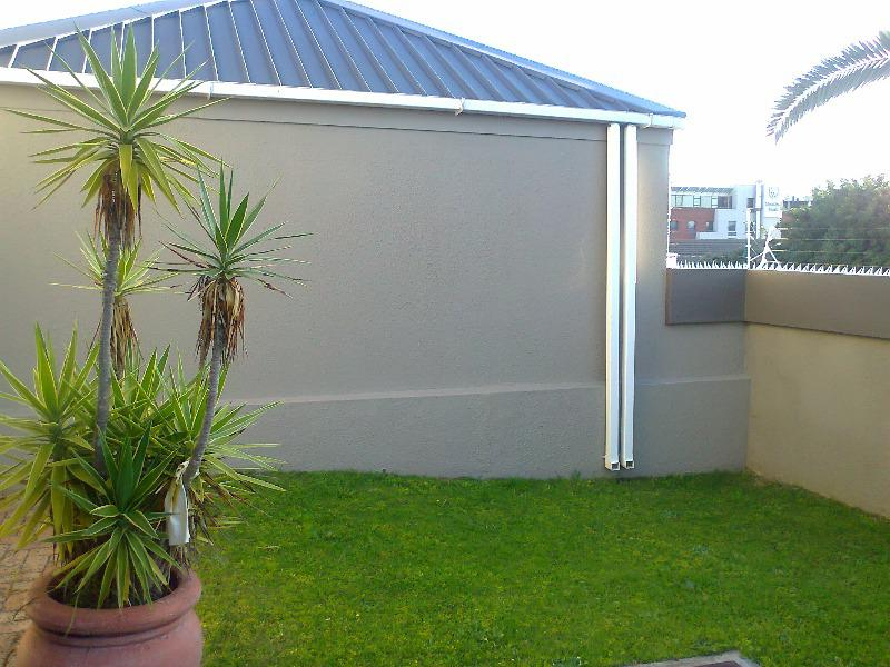 Property For Sale in Kenridge, Durbanville 7