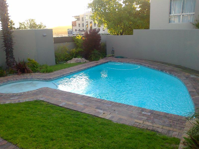 Property For Sale in Kenridge, Durbanville 8