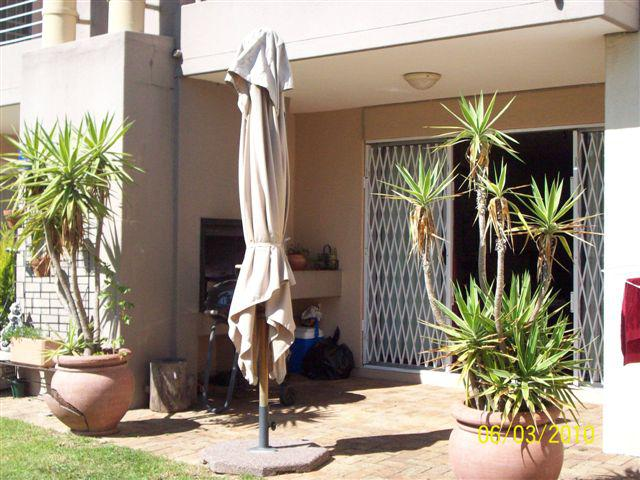 Property For Sale in Kenridge, Durbanville 4