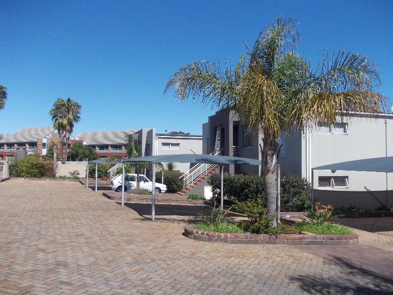 Property For Sale in Kenridge, Durbanville 5