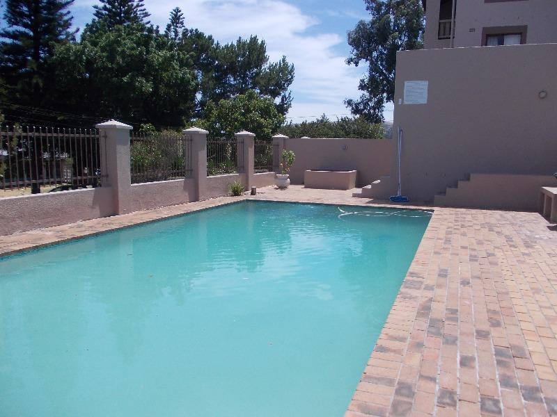 Property For Sale in Tyger Valley, Bellville 3
