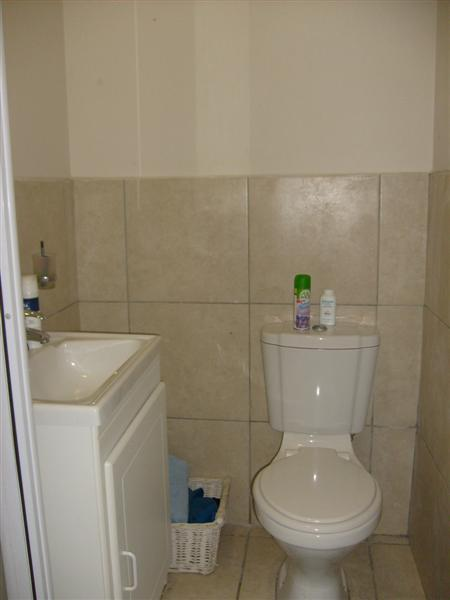Property For Sale in Bellville, Bellville 6
