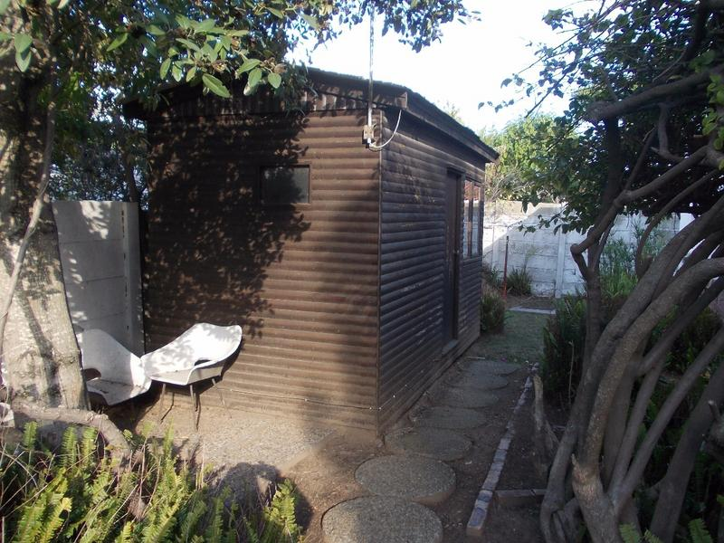 Property For Sale in Bellville, Bellville 12
