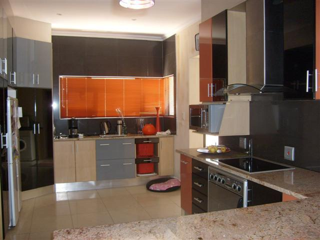 Property For Sale in Ridgeworth, Bellville 2