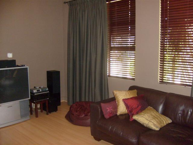Property For Sale in Ridgeworth, Bellville 4