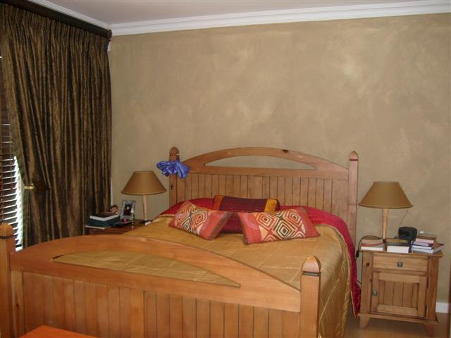 Property For Sale in Ridgeworth, Bellville 5