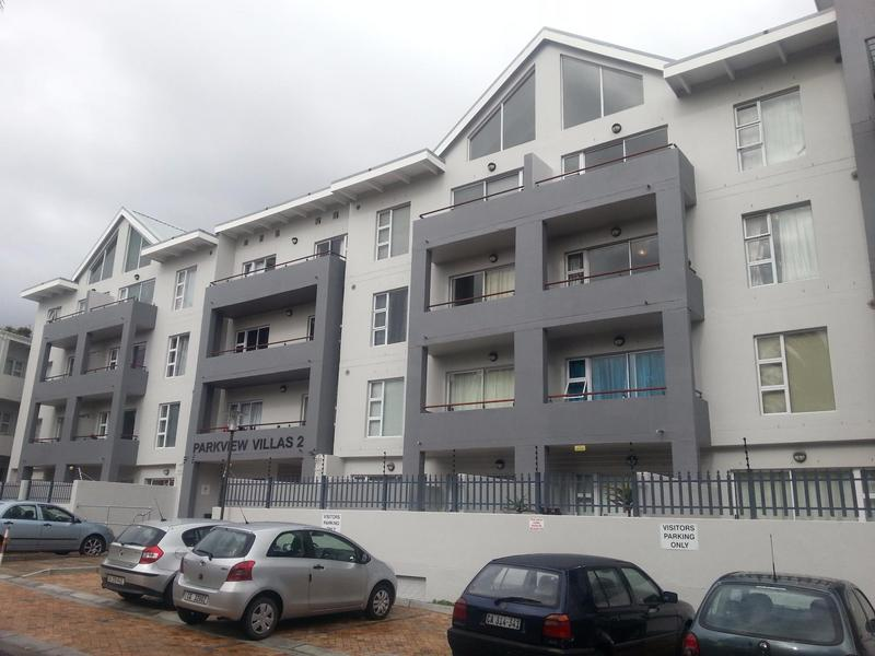 Property For Sale in Bellville, Bellville 1