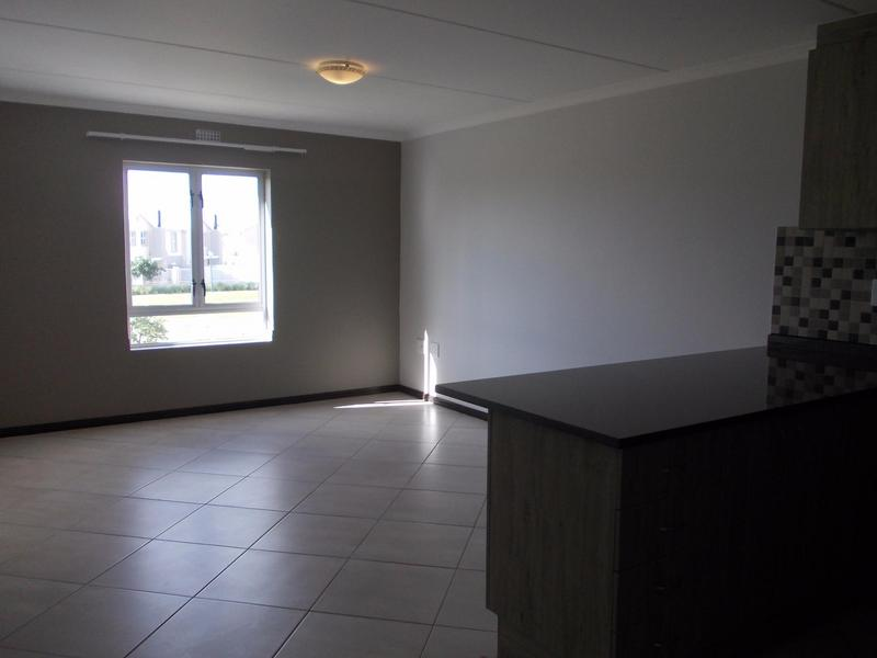 Property For Rent in Buh-rein, Cape Town 6