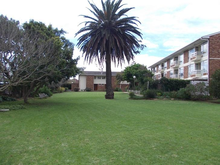 Property For Rent in Rosebank, Cape Town 1